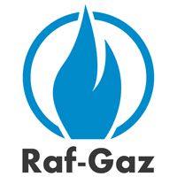 raf-gaz1